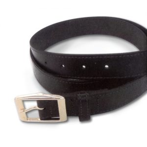 spencers trousers belt