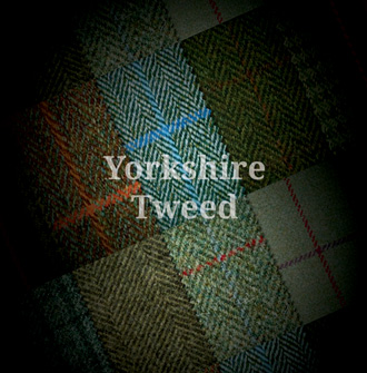 spencers trousers tweed caption new