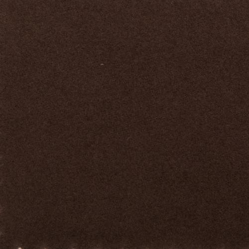 spencers trousers brown moleskin