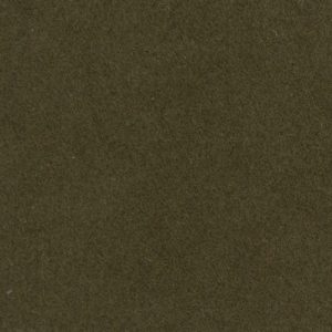 spencers trousers dark olive moleskin