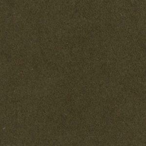 spencers trousers dark olive moleskin