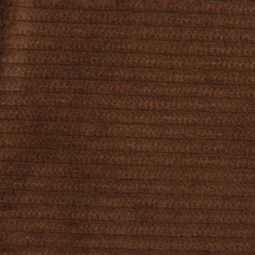 spencers trousers mid brown