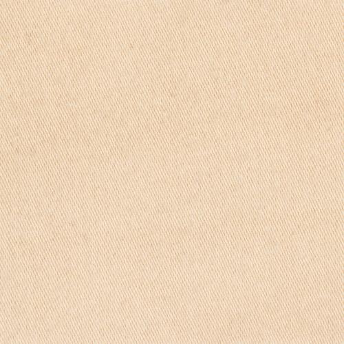 spencers trousers stone moleskin