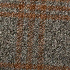 spencers trousers tweed grey tan check