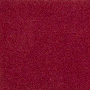 spencers trousers wine moleskin