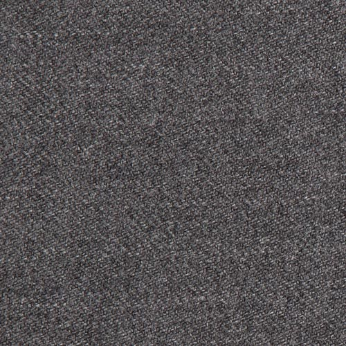 spencers trousers wool mix grey