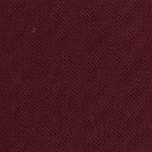 spencers trousers wool mix wine