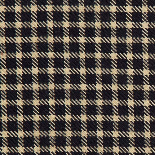 spencers trousers wool mix navy stone check