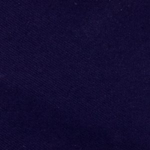 spencers trouser cotton french navy