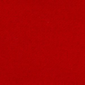 spencers trouser cotton red