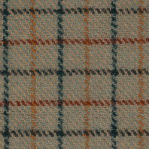 tattersall wool