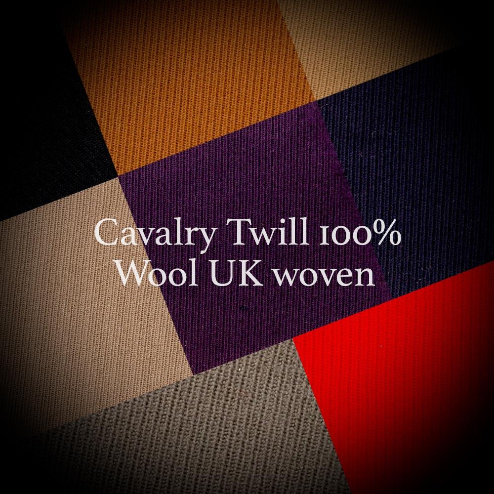 cavalry-twill-nav